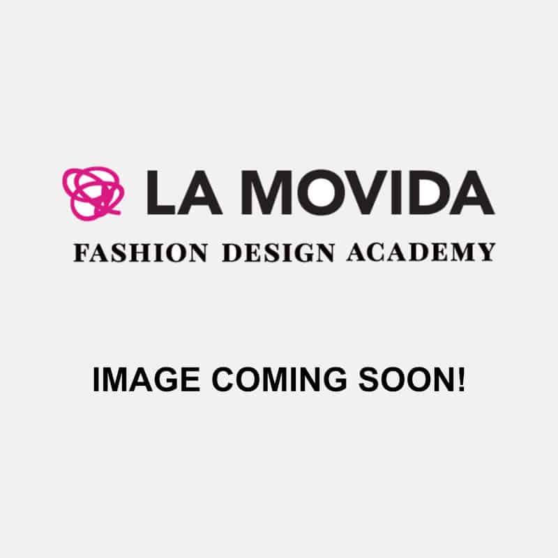 La Movida No Image