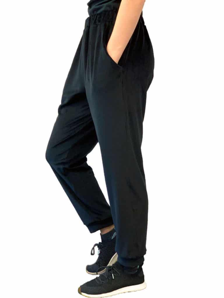 Create your own joggers