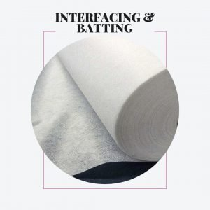 Interfacing & Batting