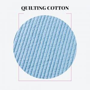 Quilting Cotton